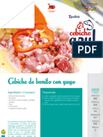 Recetario-El-cebiche-azul.pdf