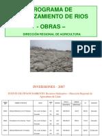 obras_riberenas