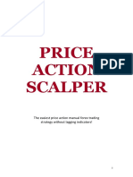 Price-Action-Forex-Scalping-Strategy.pdf.pdf