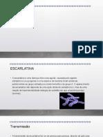 mistic gonorreiano zos.pdf