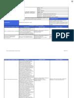 V06.01 Caracterizacion_Seguridad y Salud Ambiental y Biologica (v02).pdf