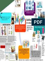 CLASIFICACION DE LAS OBLIGACIONES.pptx