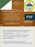 elaboracion-de-proyectos-de-investigacion (2).pptx