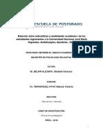 MARIBELL_XIOMARA_BEJAR_ALEGRIA.doc