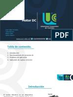 ECUACIONES LAPLACE TERMINADO 1.pptx