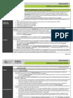 1._plantilla_para_rbol_de_problemas-objetivos.docx