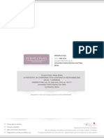 profesion compromiso etico.pdf