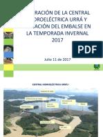 Operación Urrá (Enero 2017- Julio 2017)jkjb