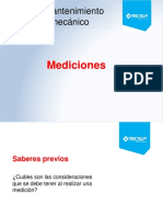 PPT 1 MEDICIONES.pptx