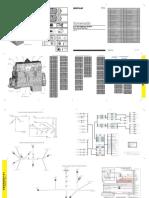 003255_diagram.pdf