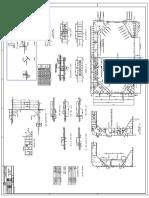 PLANOS1.pdf