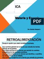 Materia y EnergÃ-A 2 (1)