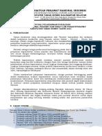 Proposal Sosialisasi Jafung Ppni-dinkes