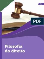 Filosofia do Direito.pdf