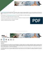 1Energiaprimaria.pdf