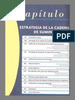 CAPITULO 10 ESTRATEGIA DE LA CADENA DE SUMINISTRO A.docx