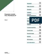 manual_sentron-pac-profibus-do-modul_2009-02_en.pdf