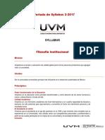 Syllabus-DibujoAsistidoporComputadora-AlejandroArevaloVieyra