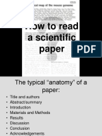 How-to-read-a-scientific-paper.ppt