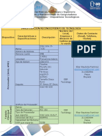 Investigacion Pc Dispositivos JuanCifuentes