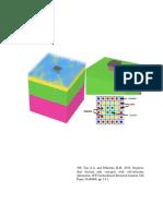 368 NSF and Pile Group Analysis.pdf