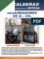 desaireadores.pdf
