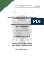 336137600-Diseno-Del-Control-Correctivo-Automatico-Del-Sellado-de-bolsas-en-el-empaquetado-de-Galletas.docx