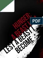 V5_HungerMechanism