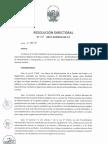 manual-de-gestion-de-procesos-y-procedimientos---digrat.pdf