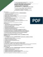 Programa Termo I.pdf