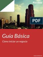 2015 Guia Empresas Mx