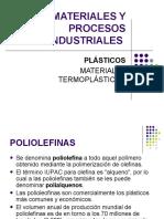 polietileno-120426013818-phpapp02