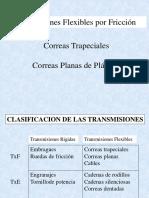 Correas 1