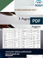 KKN SIMALANGGANG 2017