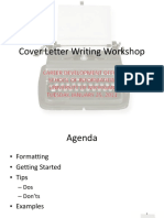 Cover letter writing.pdf
