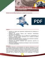Actividadcentralu3reinel III Rios Uhia