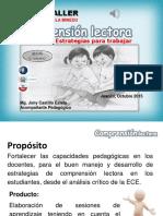 lacomprensinlectora-.pptx