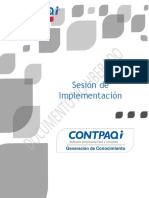 Manual de implementación 02.pdf
