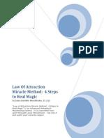 AttractionBook.pdf