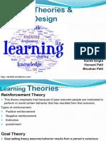 learningtheoriesandprogramdesign-140123010510-phpapp01