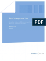 1229-Referral-Appendix C -Dust Management Plan_submit.pdf