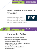 Lansangan_Robbie Multiphase Flow Measurement CPMA 20.3