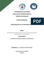 Pro.metodologia2