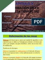 CAP. 05. DEFORMACIÓN DE LA CORTEZA TERRESTRE.pdf