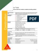 pds-sikahyflex-905-0715-nz.pdf