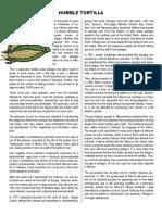HUMBLE TORTILLA.pdf
