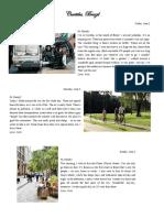 CURITIBA.pdf
