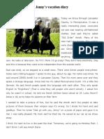JENNY'S VACATION DIARY.pdf