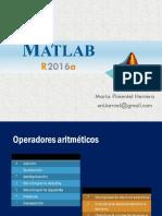 Matlab_Clase04
