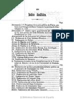 La Filosofía en La Nueva España o Sea Disertación Sobre El Atraso de La Nueva España en Las Ciencias Filosóficas Precedida de Dos Documentos Texto Impreso (16)